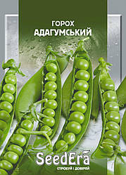 Семена горох Адагумский 20 г SeedEra 6072