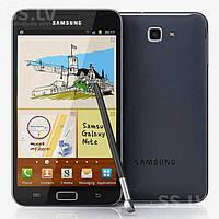 Смартфон Samsung N7000 Galaxy Note