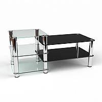 Мебель для ТВ модель Батуми