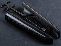 Формодержатель для голенища женских сапог (пластик) ОМ-1502