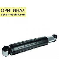 Амортизатор масляный КамАЗ МАЗ Урал передний Пекар