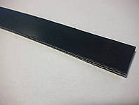 Транспортерная лента ПВХ Flexam EX 8/2 0+006 D. Grey
