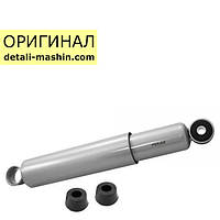 Амортизатор газомасляний УАЗ 3159 3162 Симбир 3162 Карго задній Пекар