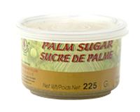 Пальмовый сахар Flying Goose