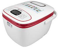 Мультиварка Vitek VT-4207(5 л. 800 Вт, со стаканами для йогурта)