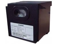Система проверки клапана  SIEMENS  LDU11.523A27