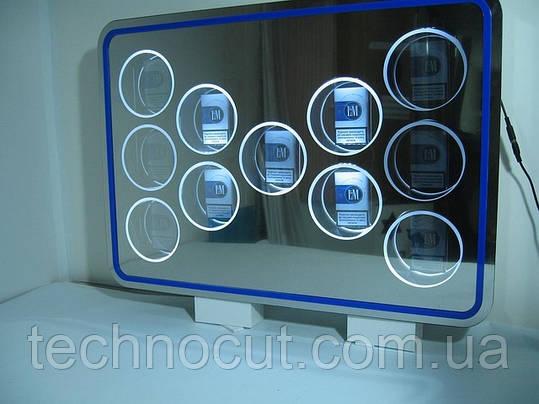 Зеркальные лайтбоксы, фото 2