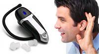 Слуховой аппарат+усилитель звука Ear Zoom (Усилитель слуха Иар Зум) код 25678