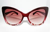 Солнцезащитные очки, фото 1