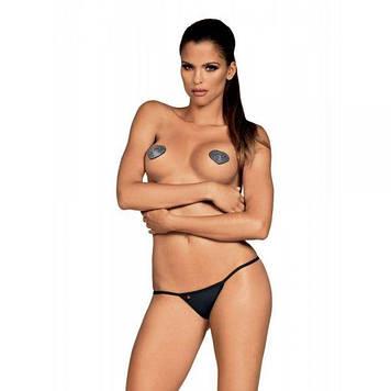 Пестис Obsessive A750 nipple covers