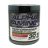 Аминокислоты Alpha Amino Xnreme (390 g )