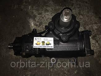64229-3400010-01 Механизм рулевой МАЗ 54326, 6303 (Украина)