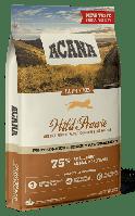 Acana (Акана) Wild Prairie Cat сухой корм для кошек всех возрастов с цыпленком, 4.5 кг