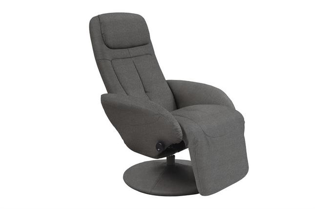 Крісло розкладне OPTIMA 2 Halmar, фото 2