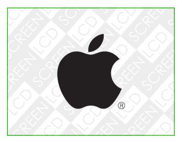 Запчасти к продукции Apple