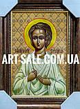Икона Артем, фото 3