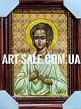 Икона Артем, фото 2
