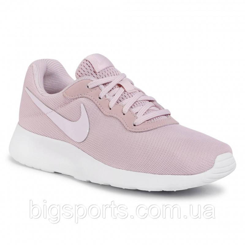 Кроссовки жен. Nike Tanjun (арт. 812655-610)