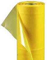 Плівка теплична 80 мкм 6м/50м, поліетиленова УФ-стабілізована, фото 1
