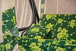 Садові гойдалки Патіо, фото 2