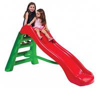 Детская горка Slide 2м