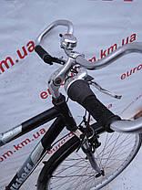 Городской велосипед Kalkhoff 28 колеса 7 скоростей на планитарке, фото 3