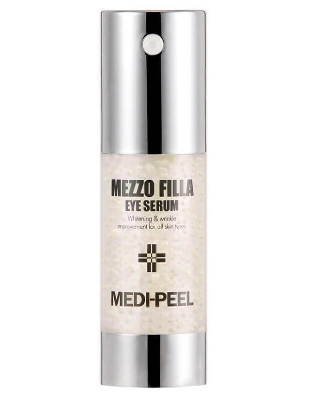 Сыворотка для век с пептидами Medi-Peel Mezzo Filla Eye Serum 30 мл