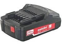 Аккумуляторный блок Metabo Li-ion 18 В (625596000)