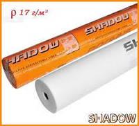"""Агроволокно """"Shadow"""" 4% белое 17 г/м² , 1,6 х100 м., фото 1"""