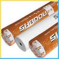 "Агроволокно ""Shadow"" 4% біле 19 г/м2 , 3,2 х100 м."