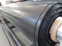 Плівка теплична 100 мкм 6м/50м поліетиленова УФ-стабілізована, фото 1