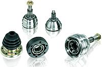 Шрус внутренний  наружный на  Mazda Мазда 323, 626, 3, 6, CX-7, CX-9, CX-5, Xedos