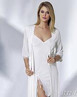 Пижама женская MARIPOSA Набор - 6 предметов (L, XL) 3712, 4495