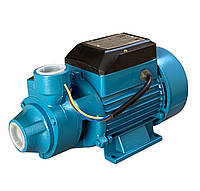 Насос вихровий VOLKS pumpe QB60 0,37 кВт, фото 1