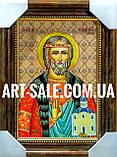 Икона Владислав, фото 3