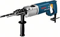 Дрель безударная Bosch GBM 16-2 RE 0601120508