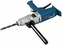 Дрель безударная Bosch GBM 23-2 E 0601121608