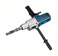 Дрель безударная Bosch GBM 32-4 0601130203