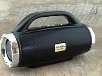 Портативная Колонка С Bluetooth FM И MP3 RX 1829BT
