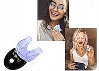 Набор для отбеливания зубов со светодиодной лампой IVISMILE