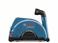 Пылеудалитель Bosch GDE 230 FC-T 1600A003DM