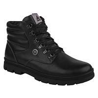 Распродажа по оптовыи ценам!!Зимние мужские  ботинки KONORS