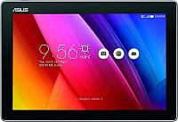 Планшет Asus ZenPad 10 (Z300C-1A096A) 8GB Black, фото 1