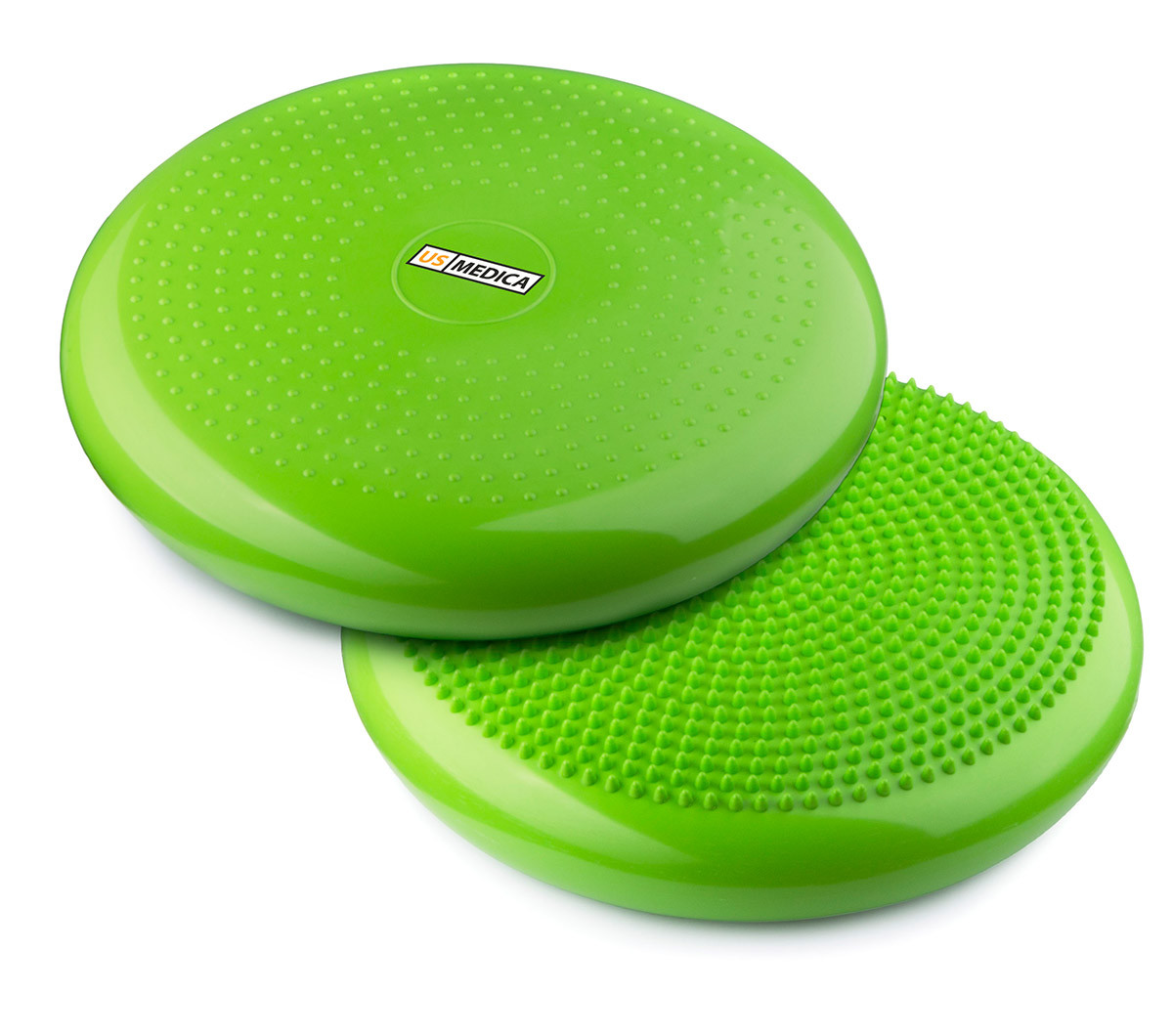 Балансувальна подушка US MEDICA Balance Disc