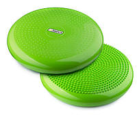Балансувальна подушка US MEDICA Balance Disc, фото 1