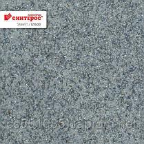 121600 - линолеум полукоммерческий 2,2/0,5мм, коллекция Smart (Смарт) Синтерос