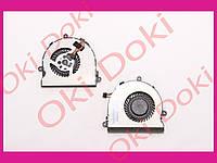 Вентилятор (кулер) для HP 15-AC, 15-AY, 15-AF, 15-BA, 15-BS, 15-BW, 250 G4, 255 G4, вентилятор Оригинал