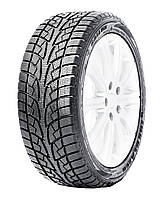 Зимняя шина Sailun Ice Blazer WSL2 (185/70 R14 88T)
