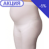 Шортики-бандаж для беременных Futura mamma  арт.721, 7-9 месяц (Futura Mamma)