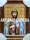 Икона Петр, фото 3